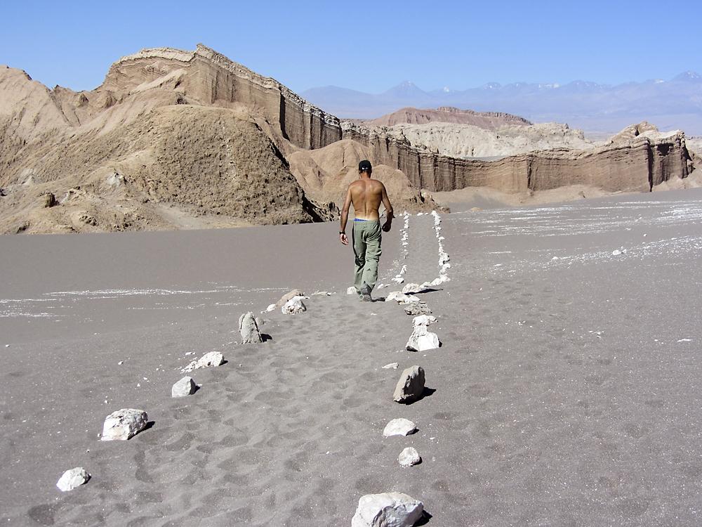 Atacama4