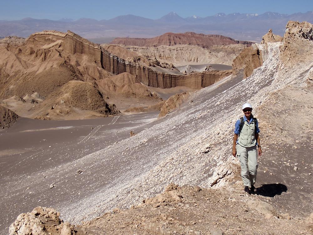 Atacama6