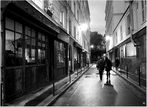 Ateliers de la rue Dupetit-Thouars...