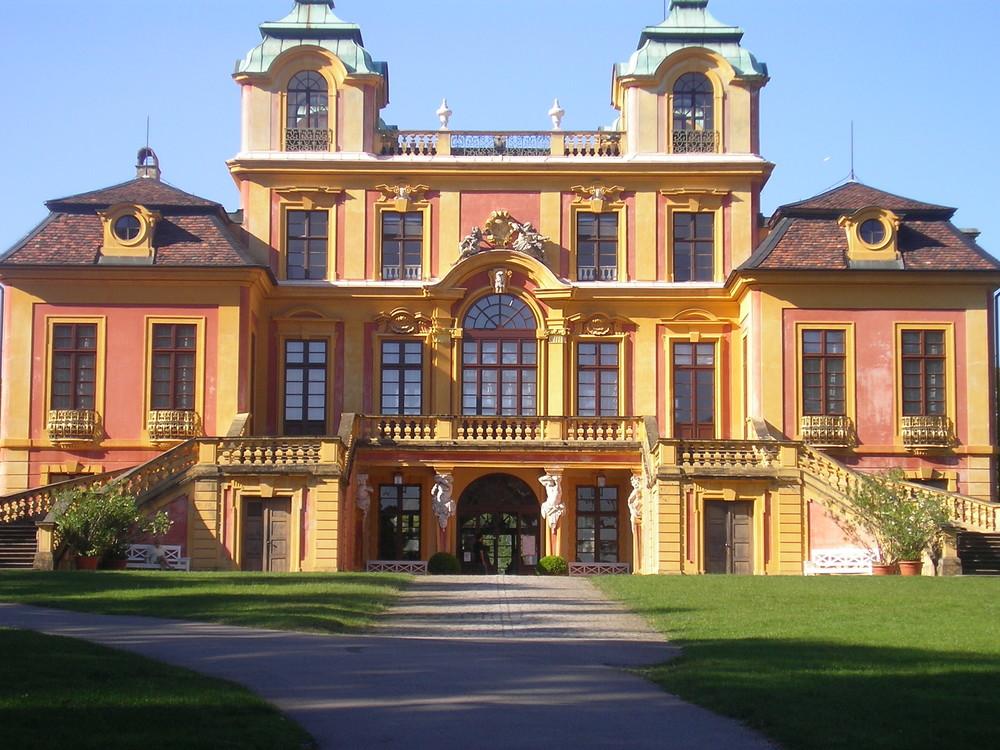 Ates Schloss