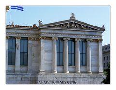 Athen II