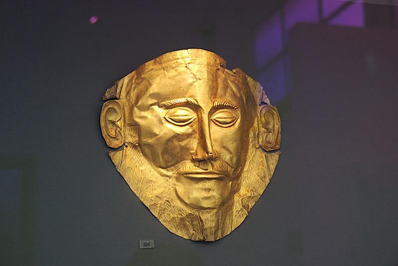 Athen-Nat.Archeological Museum 9