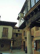 Atienza (Guadalajara) Castilla - La Mancha