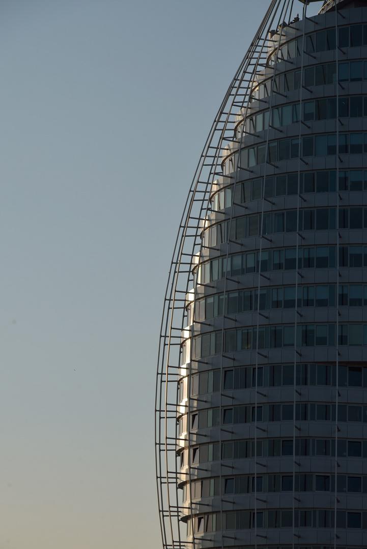 Atlantic Sail Bremerhaven