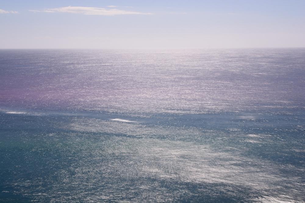Atlantik II