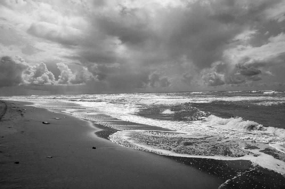 Atlantikküste, La Tranche sur Mer