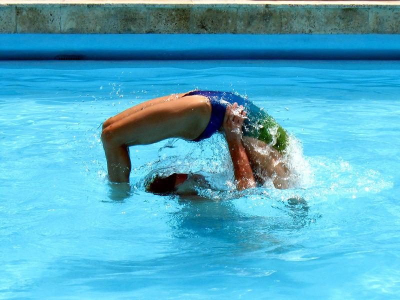 atleti cubani...