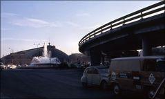 Atocha 1970