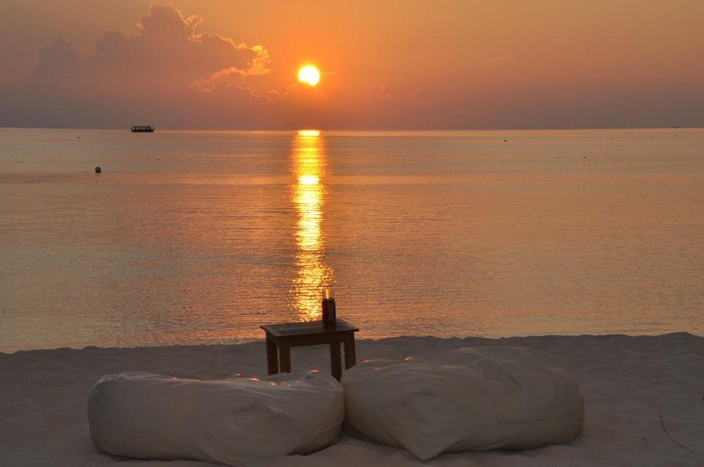 atoll de baa maldives