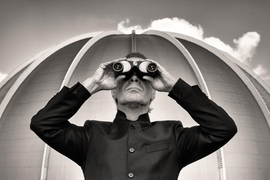Atomic Viewer
