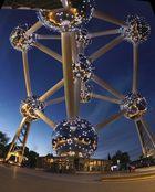 Atomium - 2