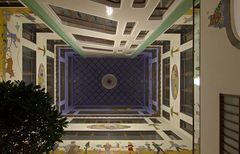 Atrium Specks Hof