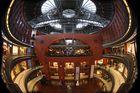 Atrium - Stary Browar ... BEA von Ralf