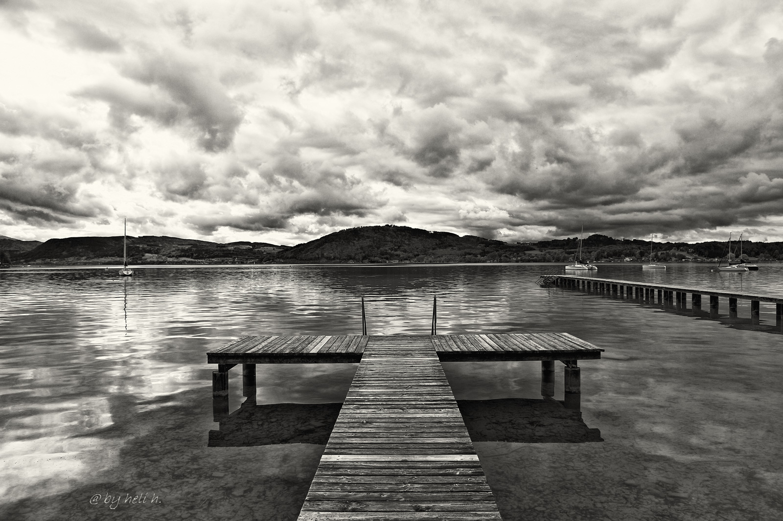 attersee 11