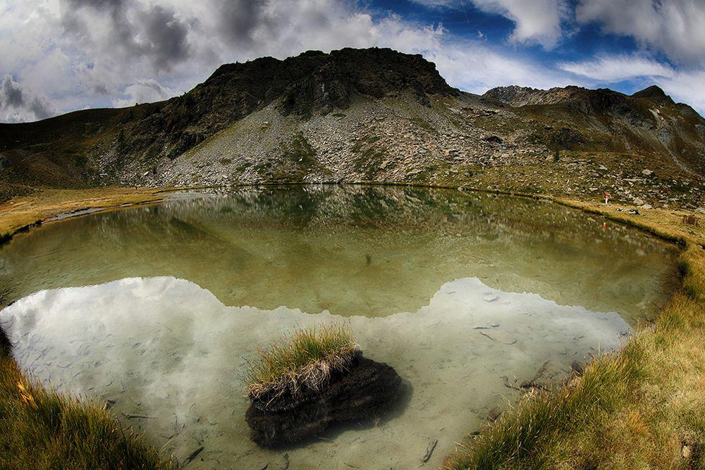 attorno al lago (3)
