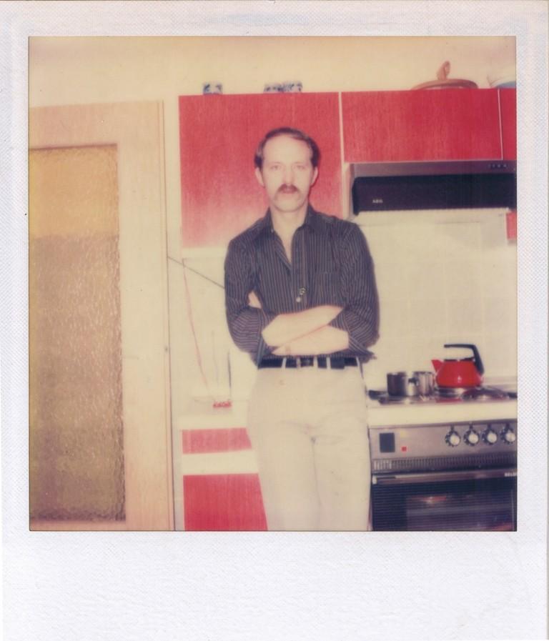 Attraktion 1977