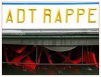 Attrappe