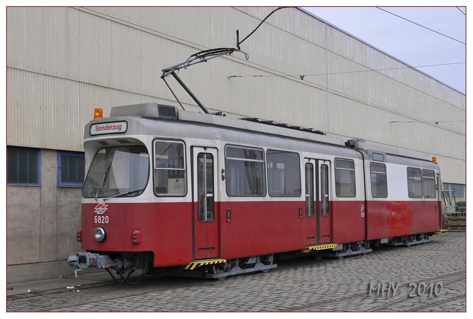ATW 6820