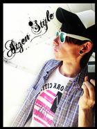 Atzen-Style