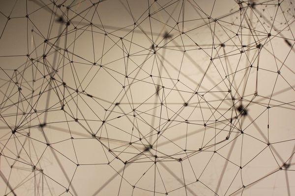 Au Centre Pompidou de Metz