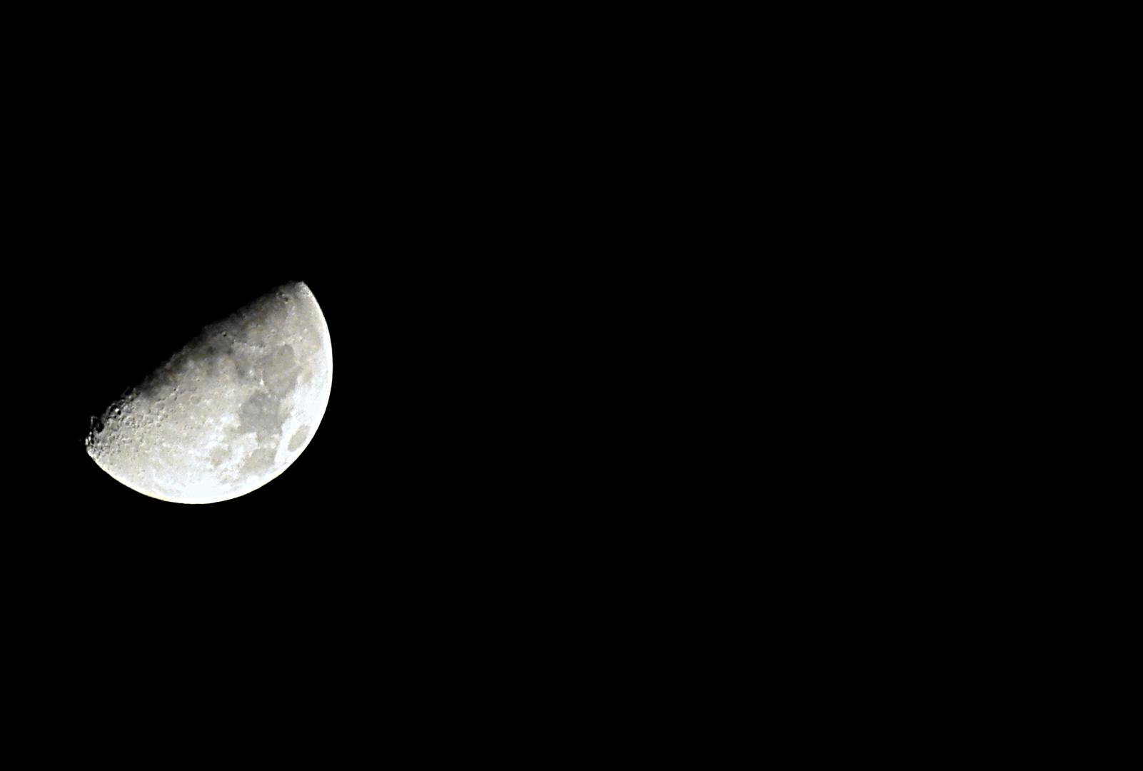 au claire de la lune