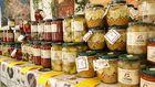 Au détour d'un marché italien