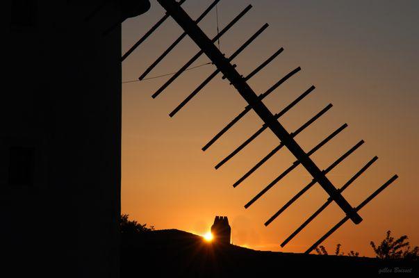 au four et au moulin
