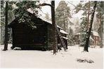 Au pays du Père Noel, Helsinki
