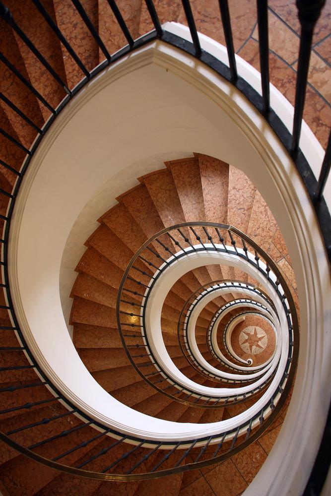 Treppen München auch am pariser platz münchen foto bild architektur treppen und