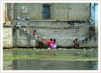 Auch das ist Udaipur