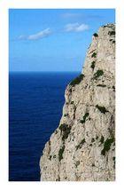 Auch so ist Mallorca...
