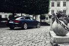Audi A7 Sportback quattro 3.0 BiTDI #2