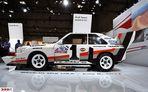 Audi Sport ...