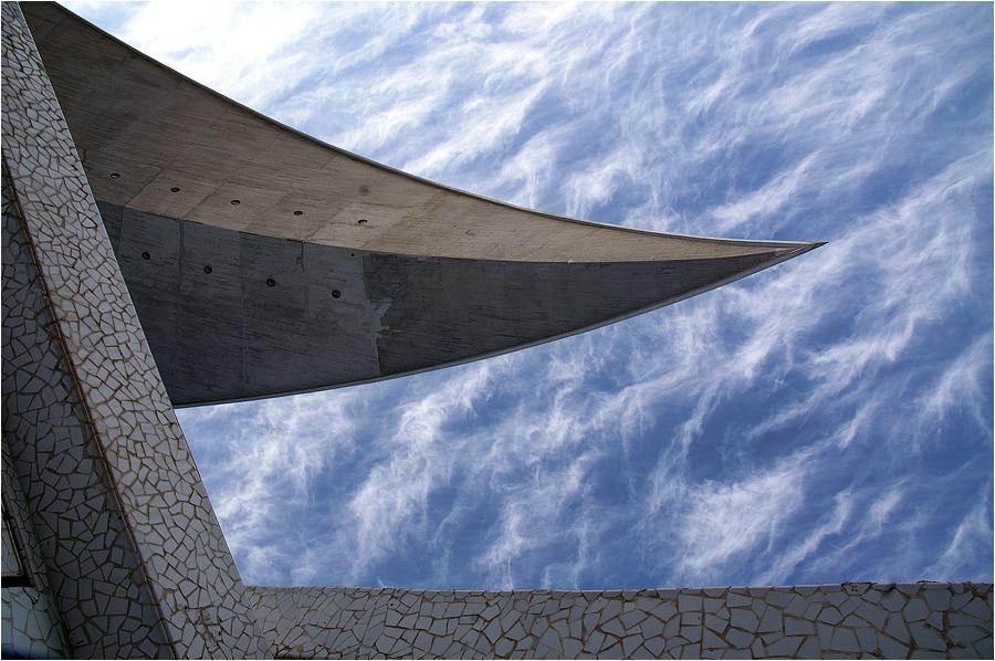 Auditorium - Perspektiven I - original