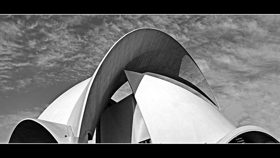 Auditorium - Santa Cruz - Teneriffa (6) .