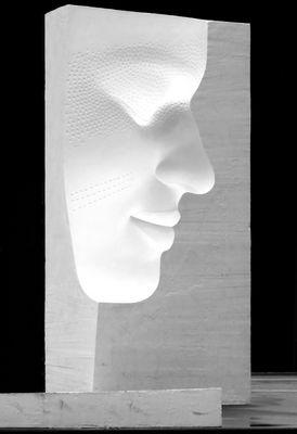 """Auf den zweiten Blick - """"Licht im Kopf"""""""