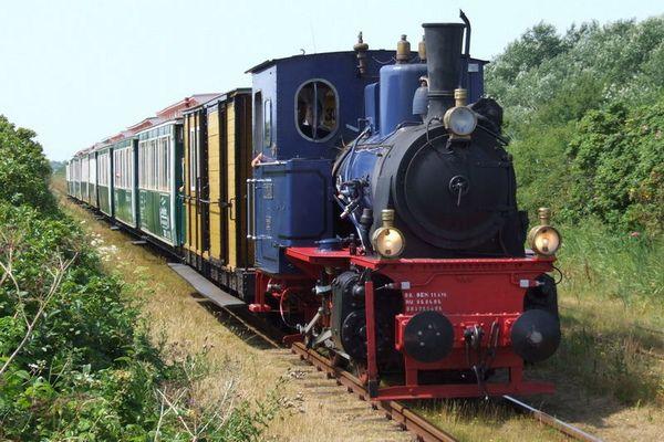 .. auf der schwäb`schen Eisenbahne...