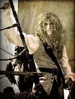 auf der suche nach dem piratenschatz