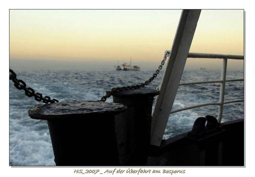 Auf der Überfahrt am Bosporus_01