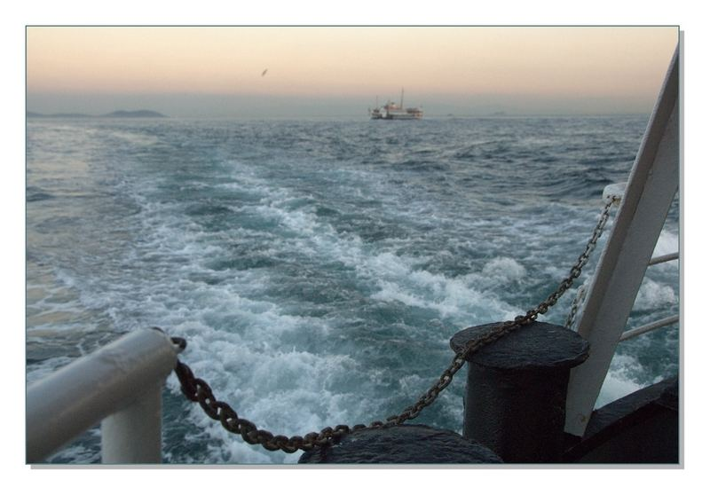 Auf der Überfahrt am Bosporus_02
