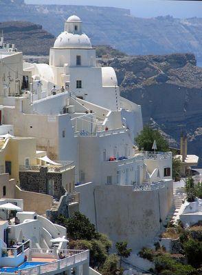 Auf Kreta 2005