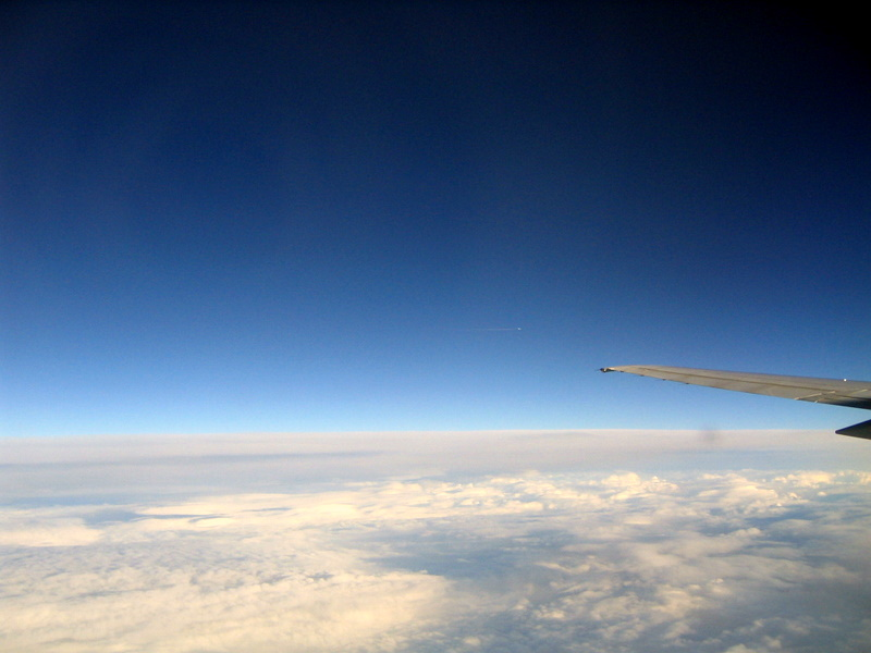 Auf nach Mallorca