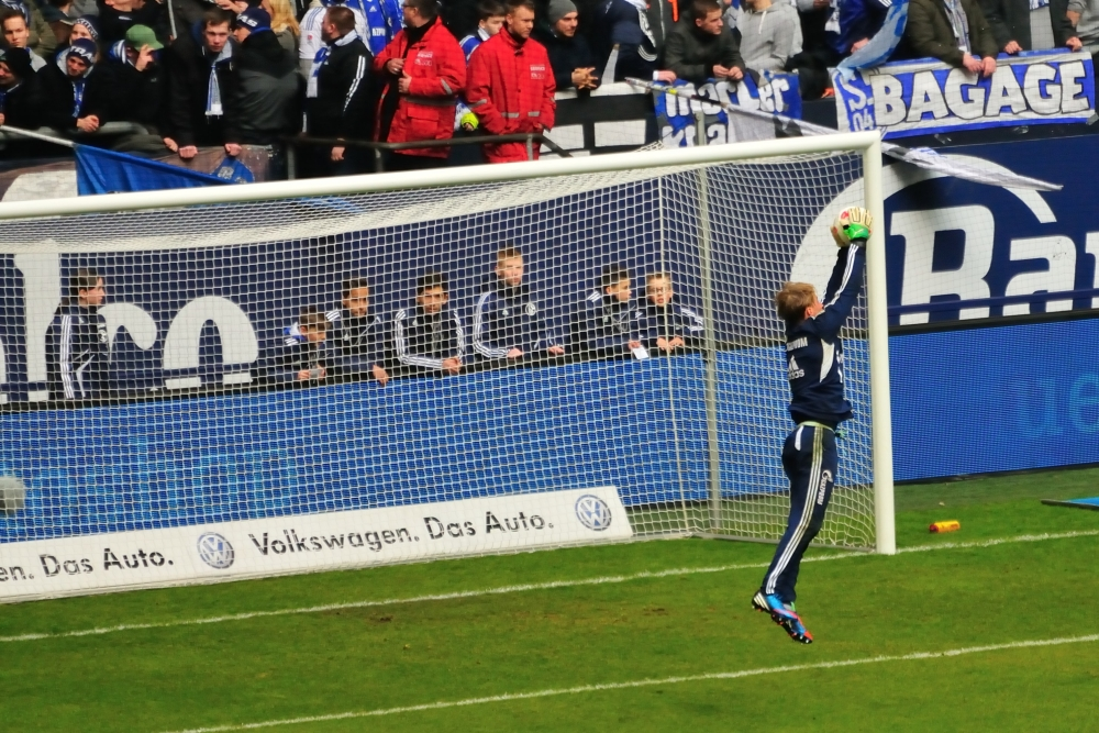 Auf Schalke_02