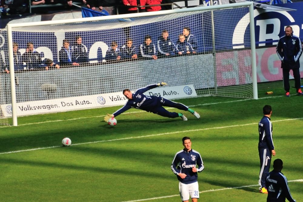 Auf Schalke_03