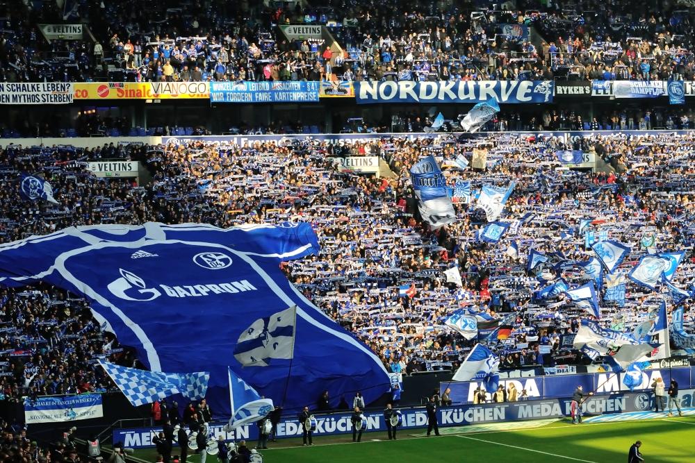 Auf Schalke_04