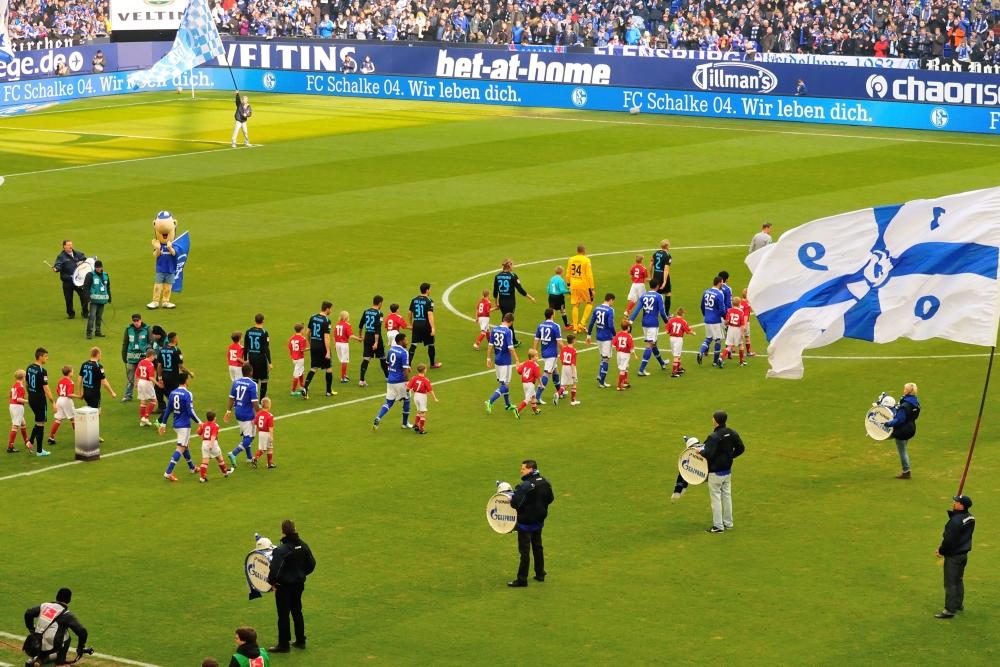 Auf Schalke_05