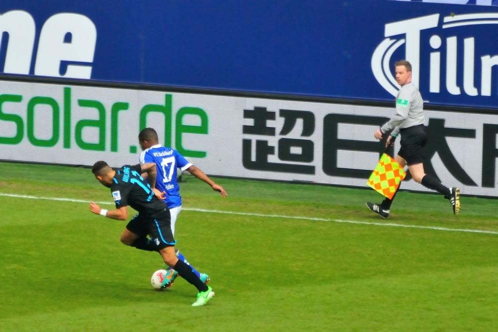 Auf Schalke_06