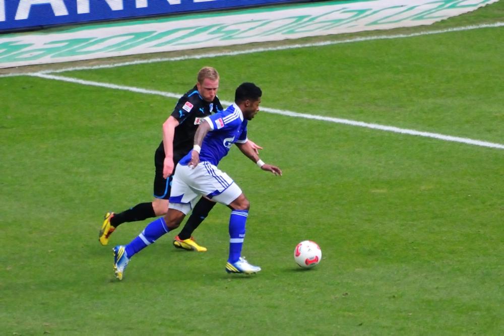 Auf Schalke_09