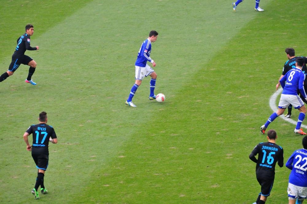 Auf Schalke_11