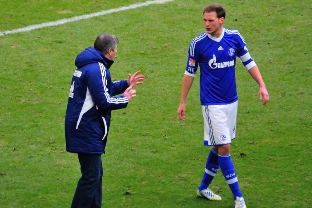 Auf Schalke_14